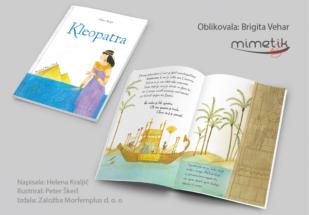 2s-mimetik-design-Kleopatra