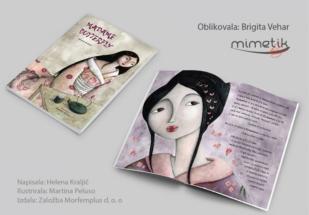4s-mimetik-design-Madame-Butterfly