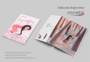 5s-mimetik-design-O-pravljica1