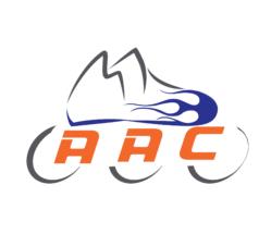 Logo-AAC-01