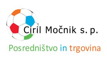 Logo-Ciril-01