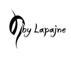 Logo-DbyLapajne-01