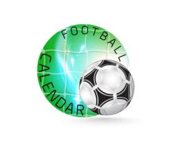 Logo-Football-calendar-01