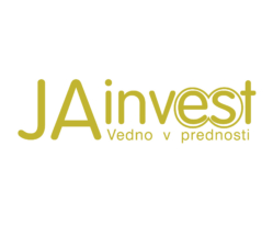 Logo-JAinvest-01