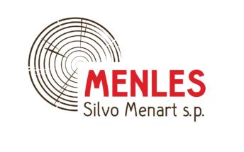 Logo-MENles-01