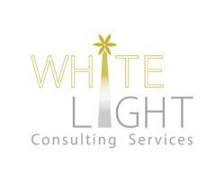 Logo-WLCS-01