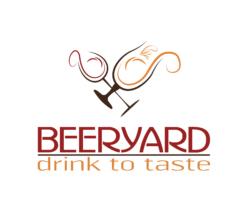 Logo-bearyard-01