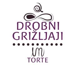 Logo-drobni-grizljaji-01