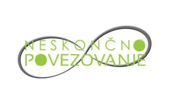 Logo-neskoncno-povezovanje-01