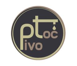 Logo-pivotoc-01