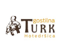 logo-gostilnaturk-01