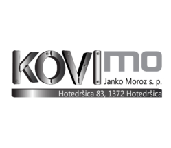 logo-kovimo-01