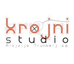 logo-krojnistudio-01