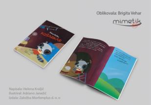 8s-mimetik-design-Rasko-kosarkar-01